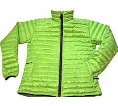 Super Down - LIGHT WEIGHT, SUMMER JACKET - LARGE SIZE