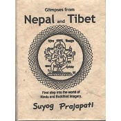 Books (Rare, Unique and manuscript from Nepal) (1)