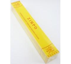 Incense-ZIMPO, Handrolled, pure Himalayan herbal incense, sticks from Nepali Himalaya