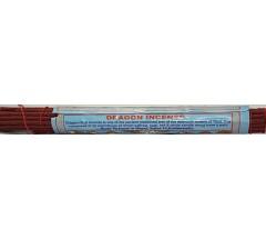 Incense- DRAGON, Tibetan, handrolled, incense from Nepali Himalaya