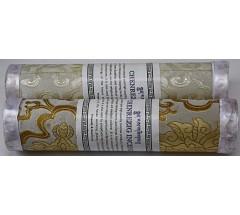 Incense-CHENREZING, Pure Himalayan Herbal  incense, sticks from Nepal ((Hard box))