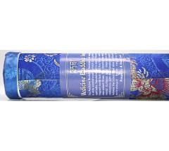 Incense-MEDICINE BUDDHA, Pure Himalayan Herbal  incense, sticks from Nepal (Hard box)