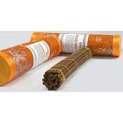 Herbal Incense-Handmade in Nepal (74)