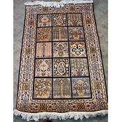 Carpets (4)