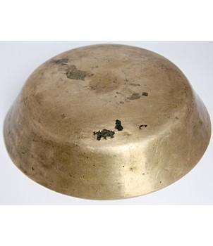 HOPI (MI) / C(DO) - SHAMANIC, Musical, Therapeutic, Dabaka, Like Manipuri, Singing Bowl - Small Size