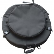 Gong Bags (professional design) (24)