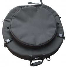Gong Bags (professional design)