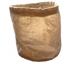 Singing Bowl protection Bag - Extra Small Size