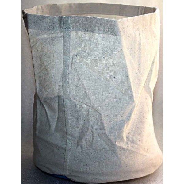 Singing Bowl protection Bag - Medium Size