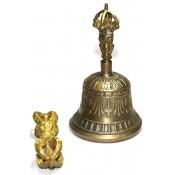 Bells (15)