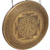 Gongs (7)