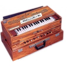 HARMONIUM - High Professional quality