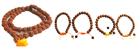 prayer-purification-beads-mala