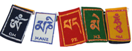prayer-flags-protect-from-natural-disaster