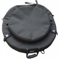 Gong bag professional